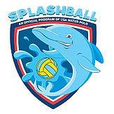 Splashball.jpg