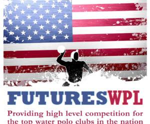 LAMO Players Selected for 2018 Kap7 Futures Super Finals All-Tournament Teams