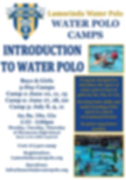 2019 Summer Intro to WP Camps.jpg