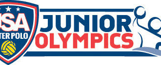 Lamorinda Water Polo Club's 2018 Junior Olympics All-Americans