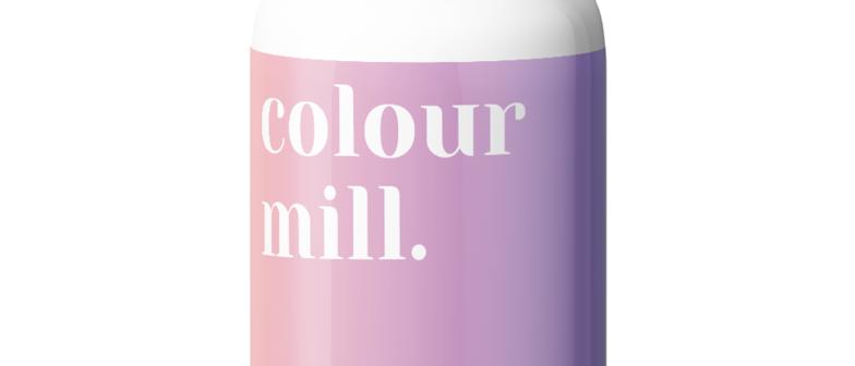 Colour Mill Farbbooster 20ml