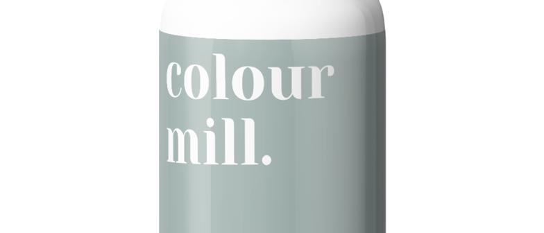 Colour Mill Eucalyptus 20ml