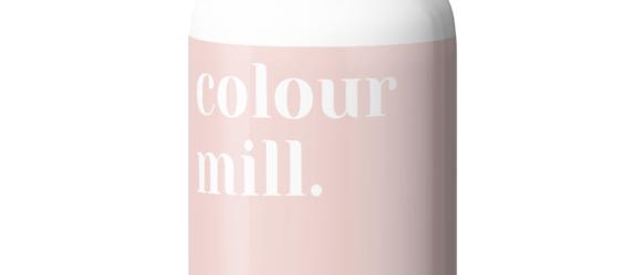 Colour Mill Blush 20ml