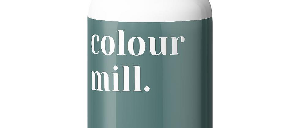 Colour Mill Ocean 20ml