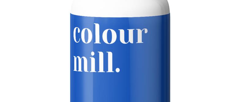 Colour Mill Royal 20ml
