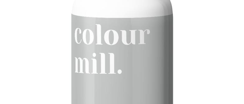 Colour Mill Concrete 20ml