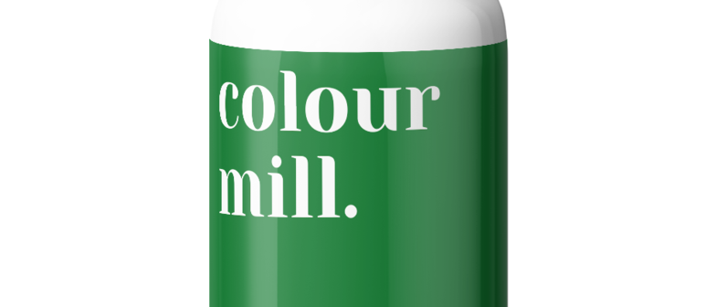 Colour Mill Forest 20ml