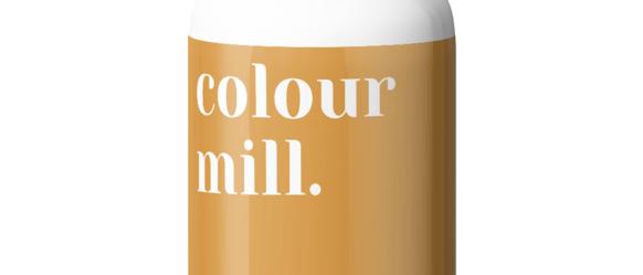 Colour Mill Caramel 20ml