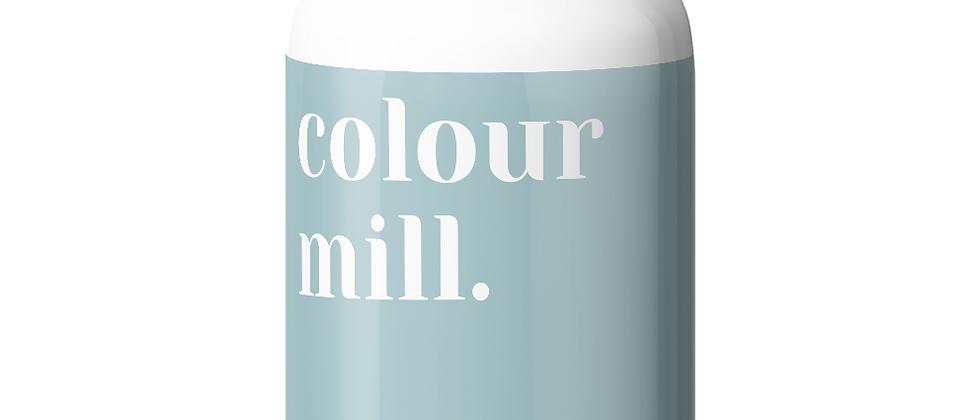 Colour Mill Sea Mist 20ml