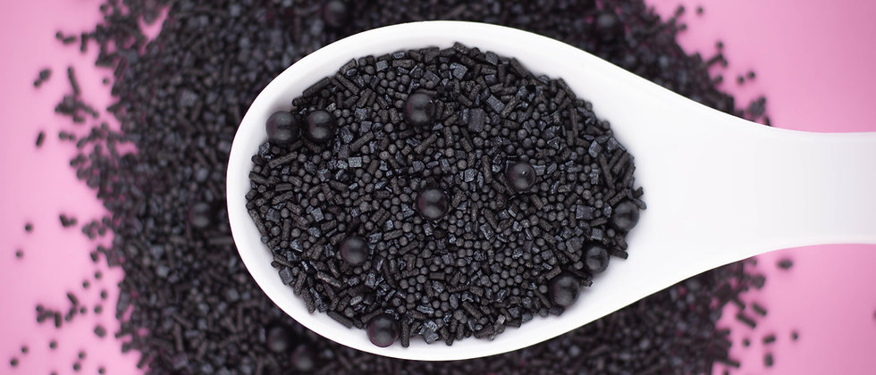Dealer´s Black