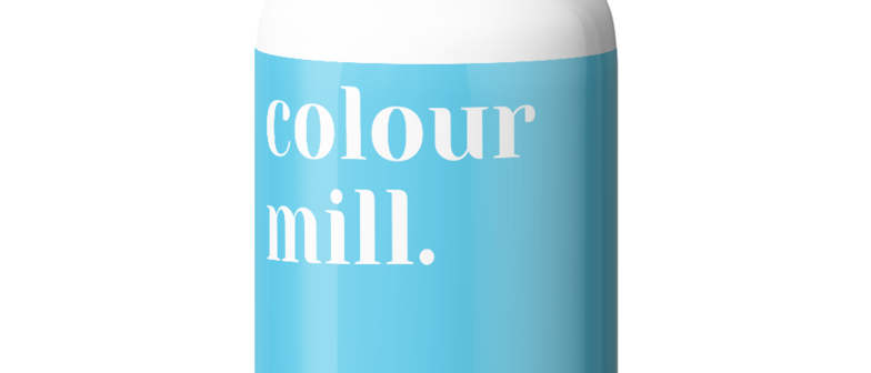Colour Mill Sky Blue 20ml