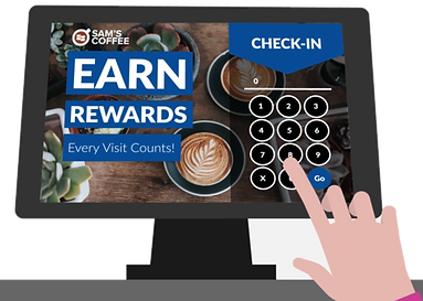 Rewards Kiosk.png