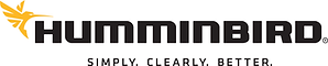 HB_CMYK_logo_tag.tif
