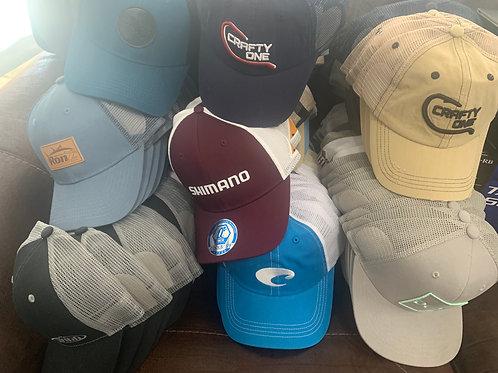3 Hat Deal