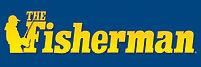 Fisherman Logo yellow.jpg