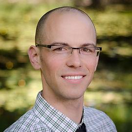 Matthew Ping