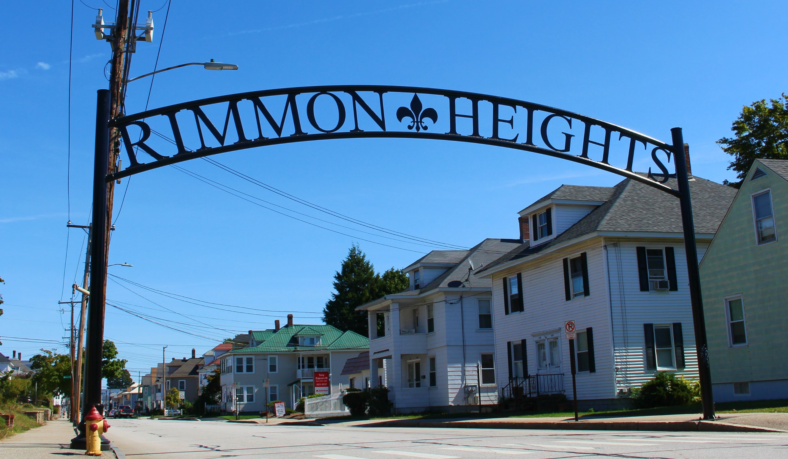 Rimmon Heights Sign (1)-min