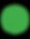 Tick_Mark_Dark-512 (1).webp