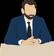 indemnización-contrato-alta-dirección (1