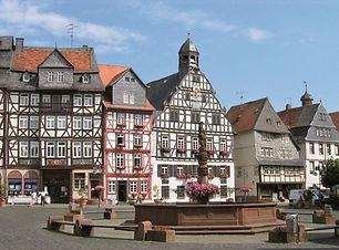 marktplatz_lang_edited.jpg