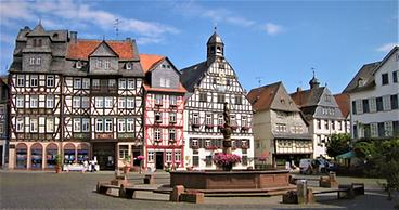 Butzbach Markt Faceb4.png