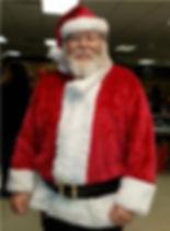 Santa2.jpg