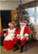 Santa and the Missus.jpg