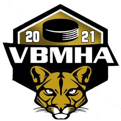 Vermilion Bay Minor Hockey Association