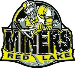 Red Lake Minors