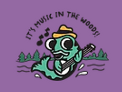 Trout Forest Music Festival