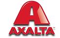 Axalta-logo.png
