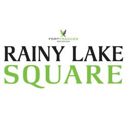 Rainy Lake Square