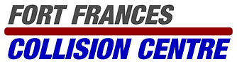 FFCC Logo (PNG with blur).png