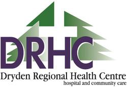 Dryden Regional Health Centre