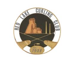 Red lake Curling Club