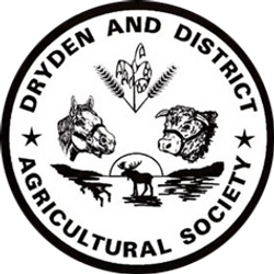 Dryden District Agricultural Society