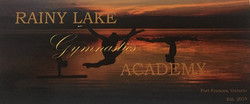 Rainy Lake Gymnastics Academy