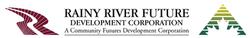 Rainy River Future Development