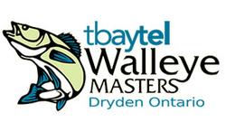 5_NEW_Dryden_Walleye_Masters_LG