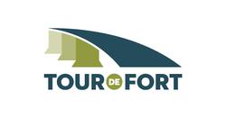 Tour De Fort