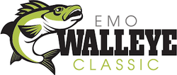 Emo Walleye Classic