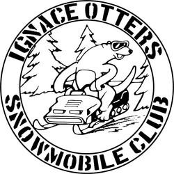 Ignace Otters Snowmobile Club