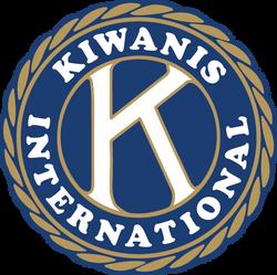 Kiwanis Club of Dryden