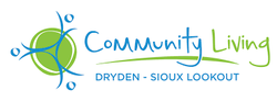 Community Living Dryden & Sioux Lookout