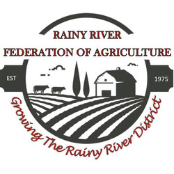 Rainy River Federation of Agriculture