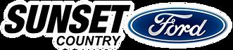 SCF Logo (PNG with blur).png