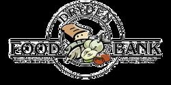 Dryden Food Bank
