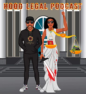 Hood Legal Podcast