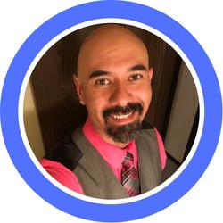 Troy Rivera