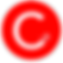 Logo Cie Colin Muset.png